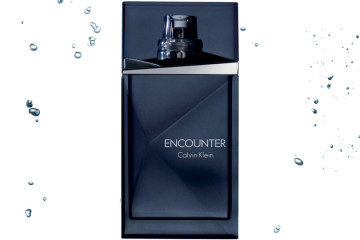calvin klein encounter perfume