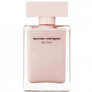 frasco Narciso Rodriguez For Her