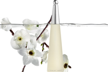 l'eau d'issey mujer