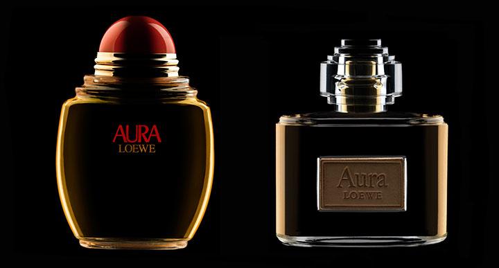 equivalenza perfume aura loewe