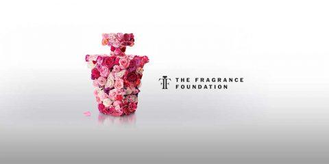nominados premios fifi perfumeria 2015
