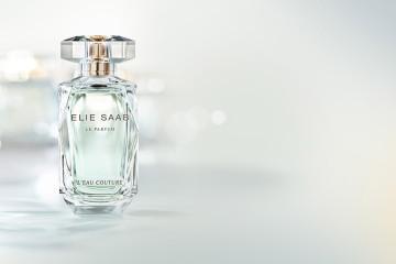 perfume l'eau couture