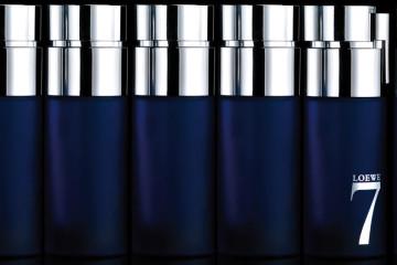 loewe 7 perfume