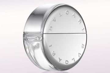 omnia crystalline perfume