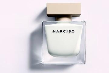 perfume narciso