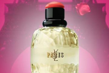 perfume paris yves saint laurent