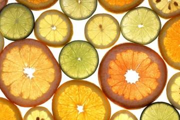 perfumes citricos de hombre