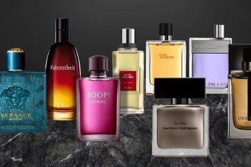 perfumes hombre perdurabilidad piel