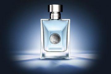 perfume hombre versace pour homme
