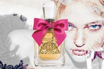 perfume viva la juicy juicy couture